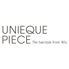UP40_logo