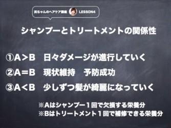 はまちゃんコラムkeynote.008