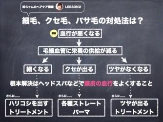 ユニピはまちゃん.006